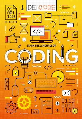 Learn the Language of Coding