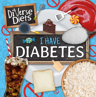 I have Diabetes