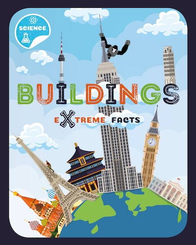 Extreme Facts: Buildings