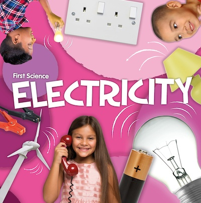 First Science: Electricity