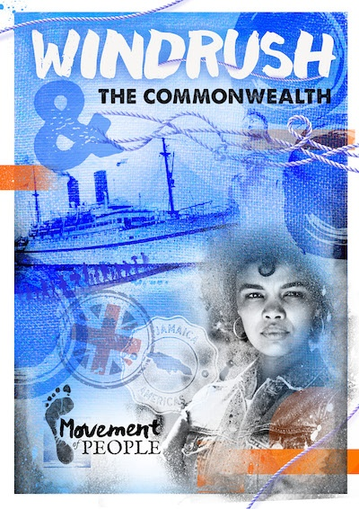 Windrush & The Commonwealth