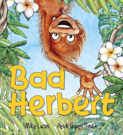 Bad Herbert