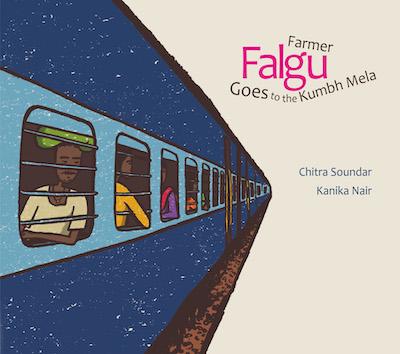 Farmer Falgu Goes to the Kumbh Mela