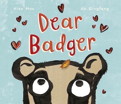 Dear Badger