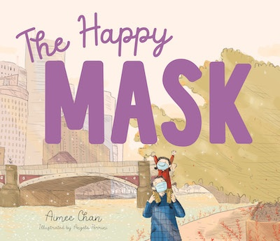 The Happy Mask