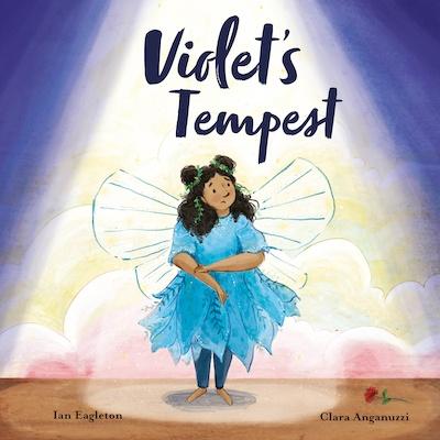 Violet's Tempest