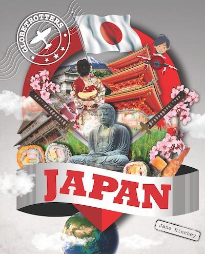 Globetrotters: Japan